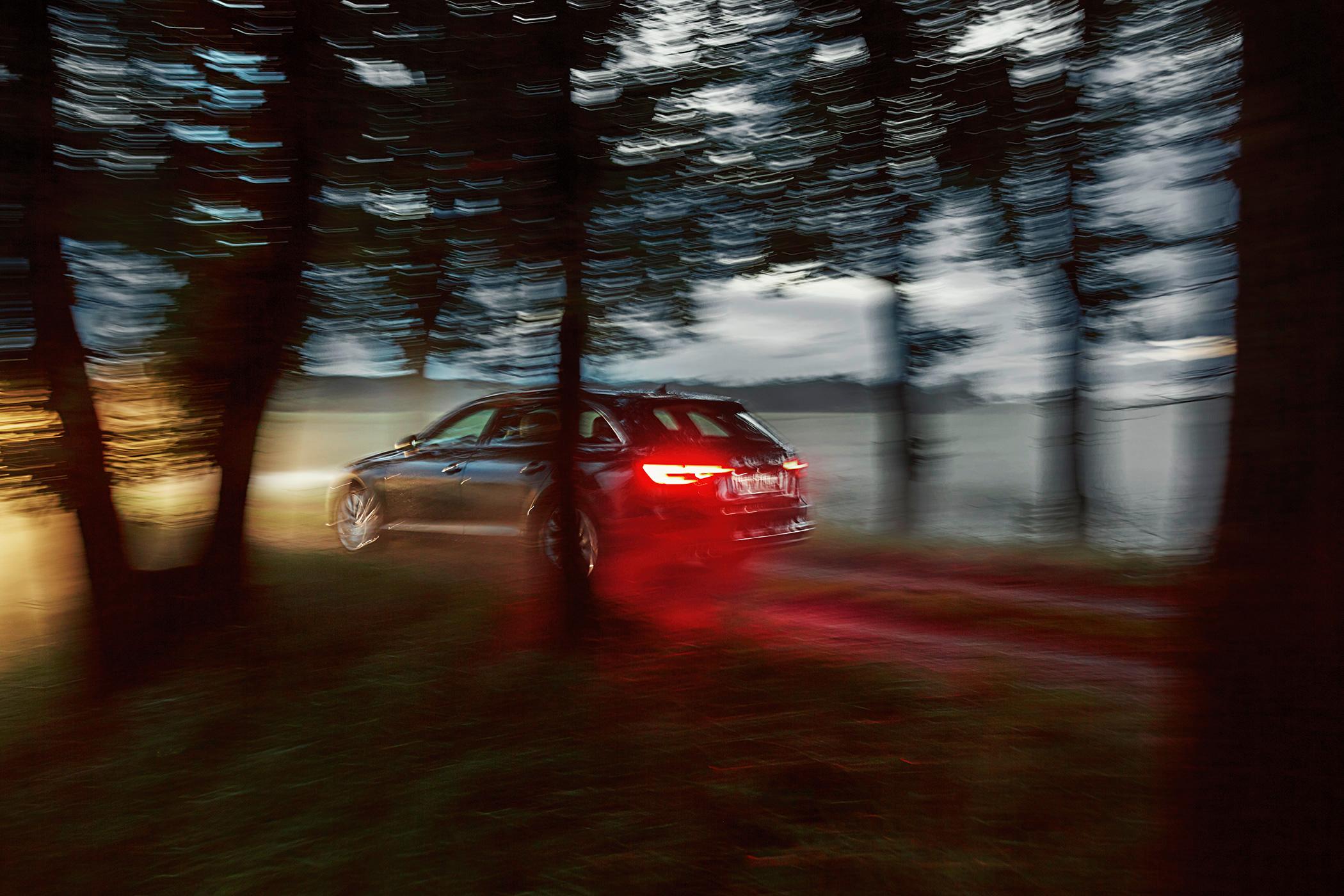 Audi_Licht_und_Sicht_1081.jpg
