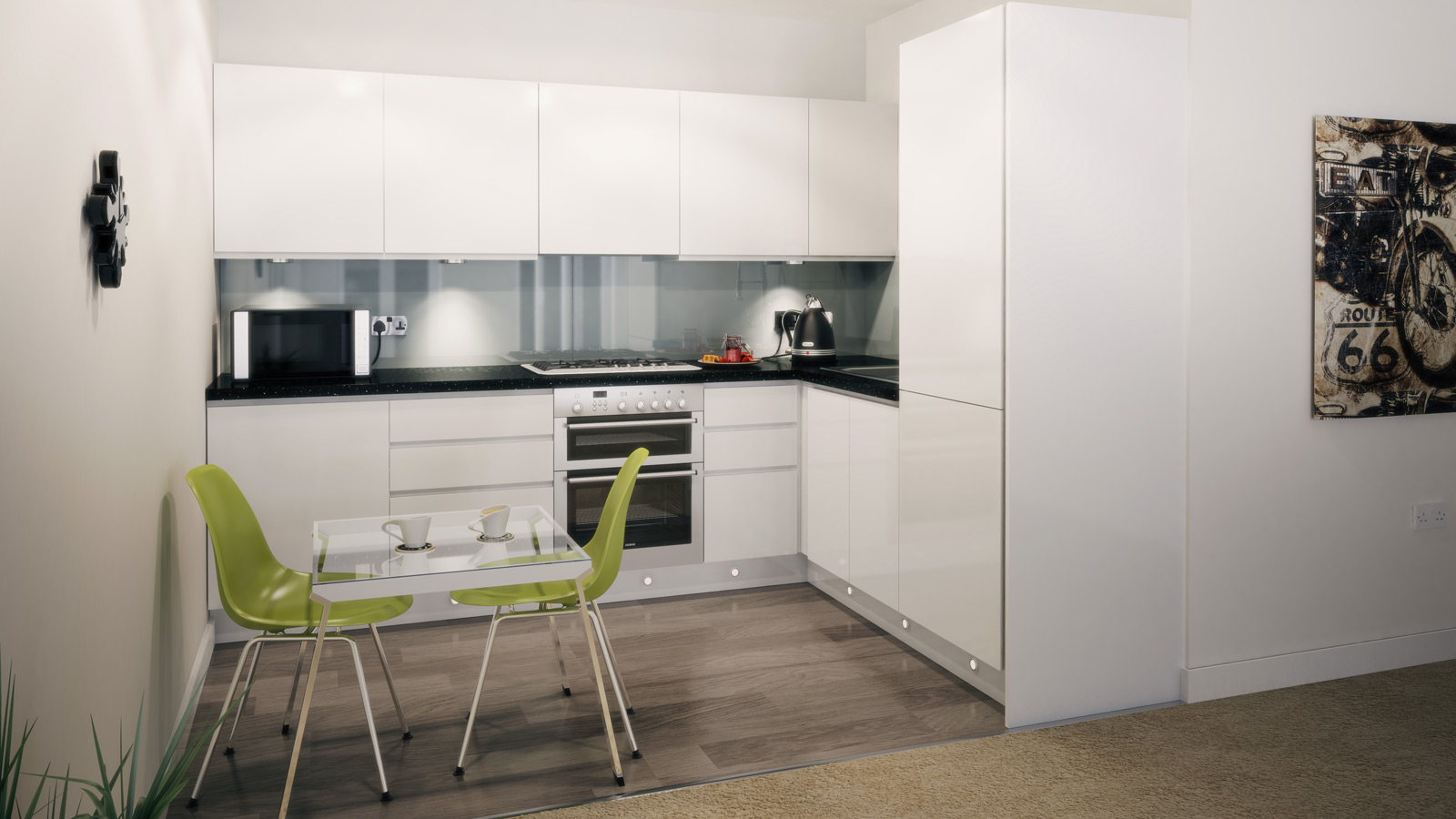 1-bed-kitchen-1-final.jpg
