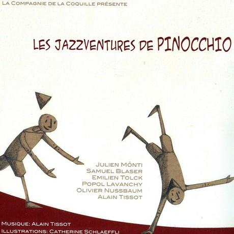 les-jazzventures-de-pinocchio.jpg