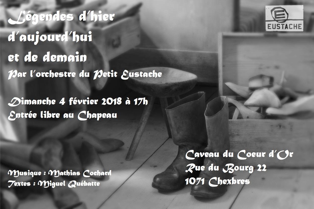 Petit Eustache Coeur d'Or 2018.jpg