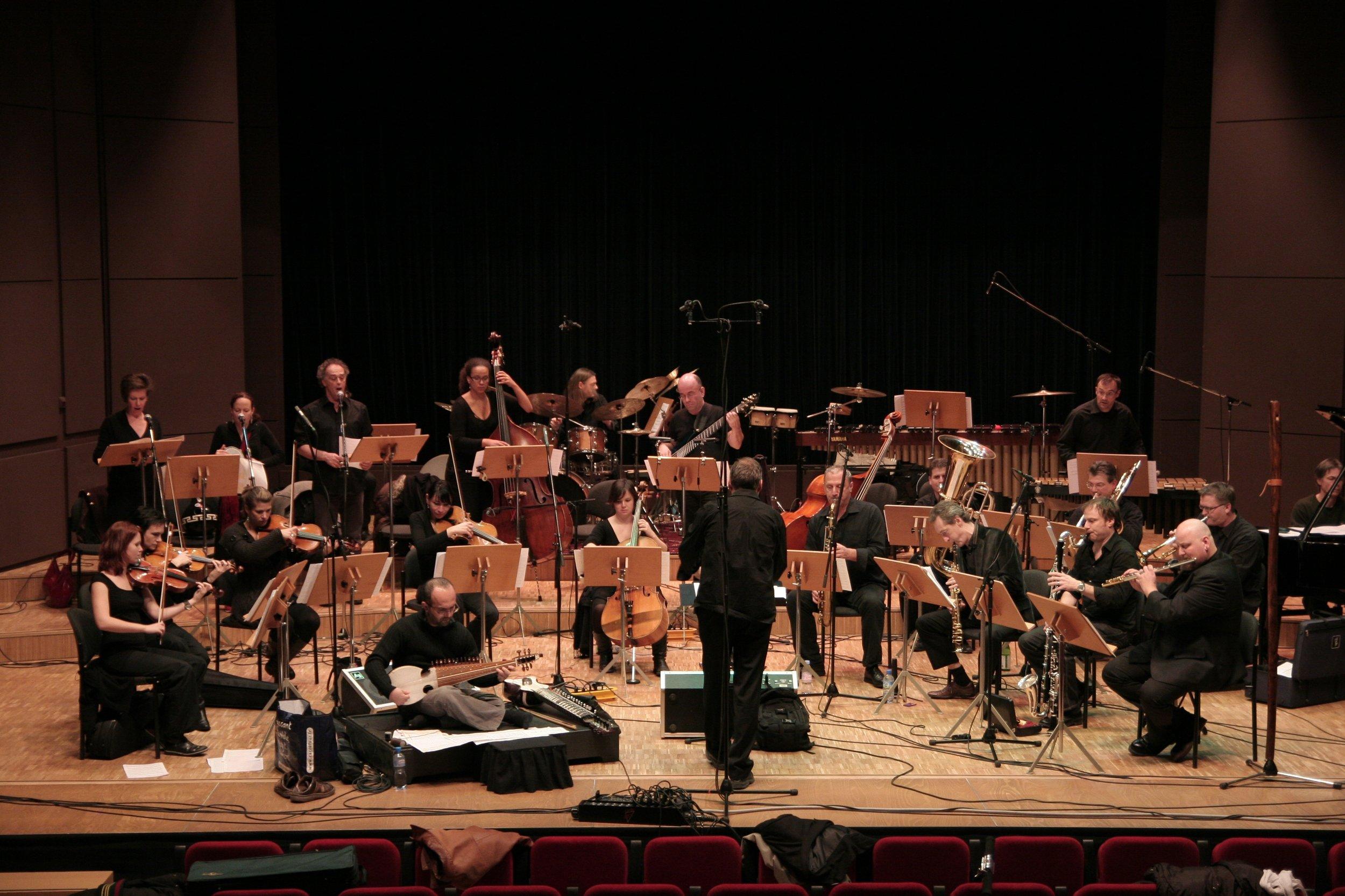 SensOrient_Orchestre©TashkoTashef.JPG