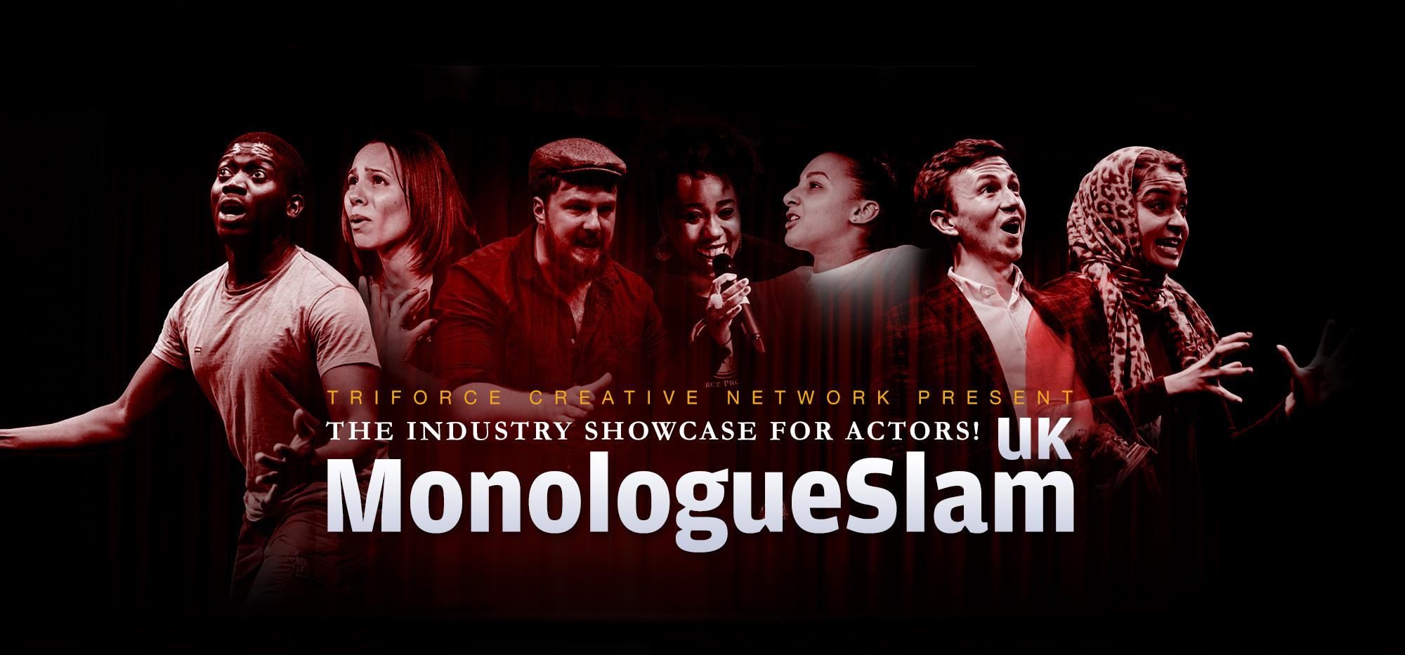 MonologueSlamUK.jpg