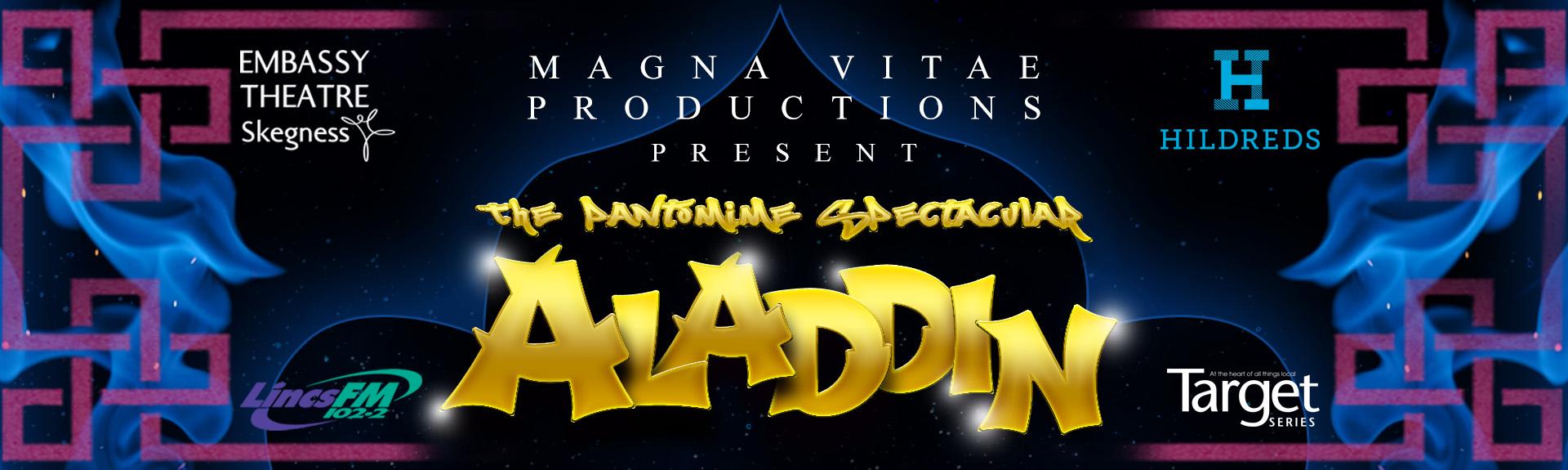 AladdinHeader.jpg