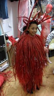 full costume.jpeg