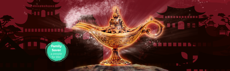 Aladdin-Website-Image-with-squiggle-1-800x250.jpg