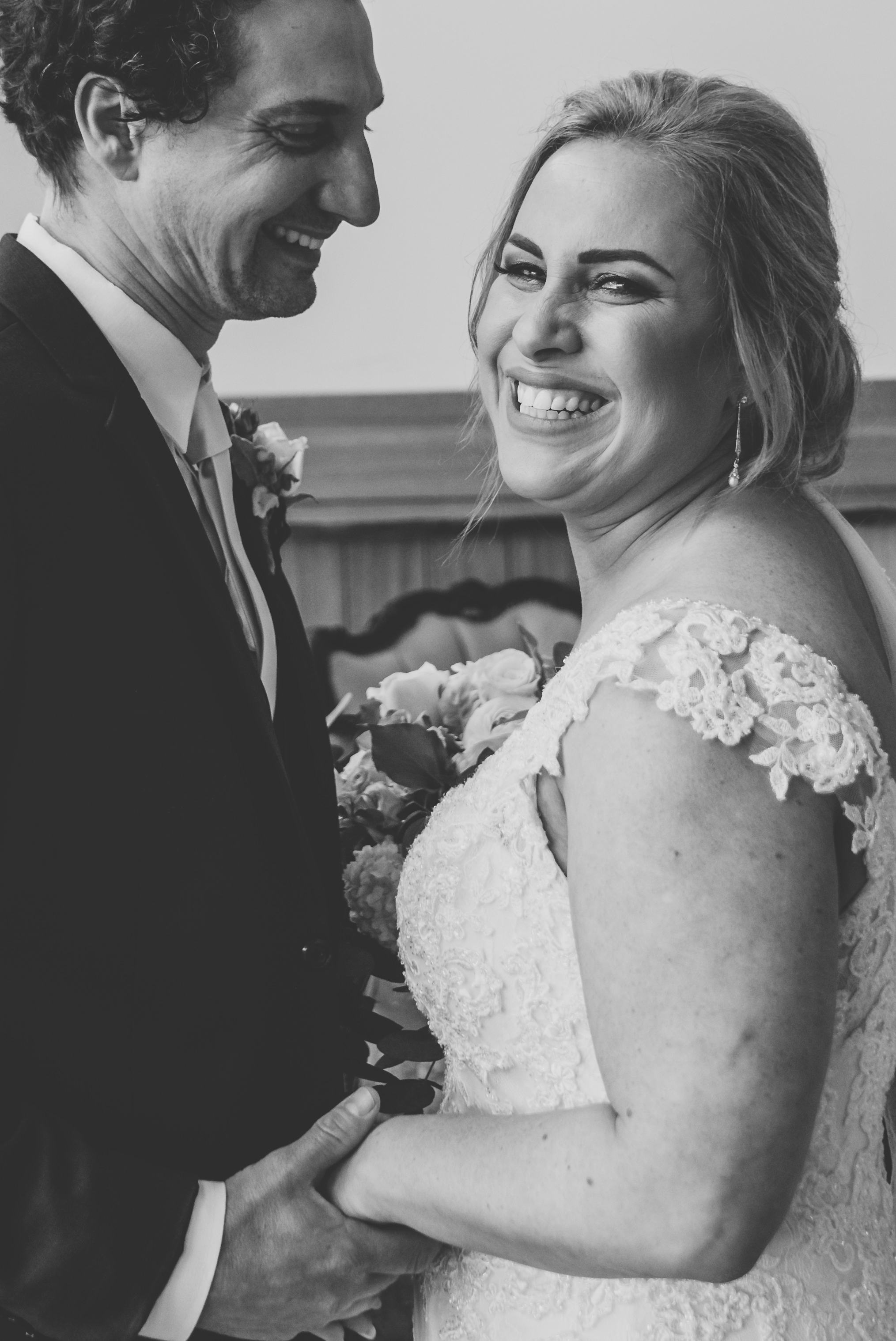 The Main Event - $1200 - Five HoursIncludes Travel Within VictoriaOnline Gallery & USB - Full Hi Resolution ImagesCovers bridal prep through to start of receptionCollection of prints