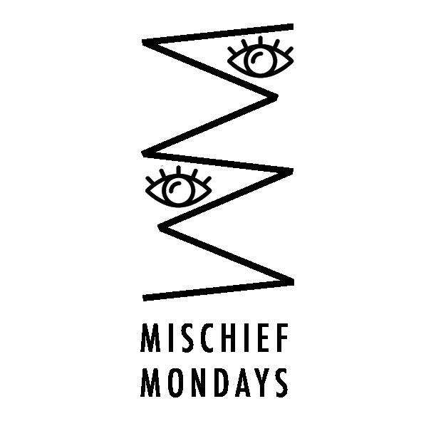 mischief monday final logo black.png