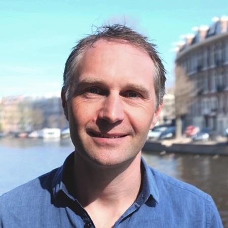 Tim - Creative Strategy - NL