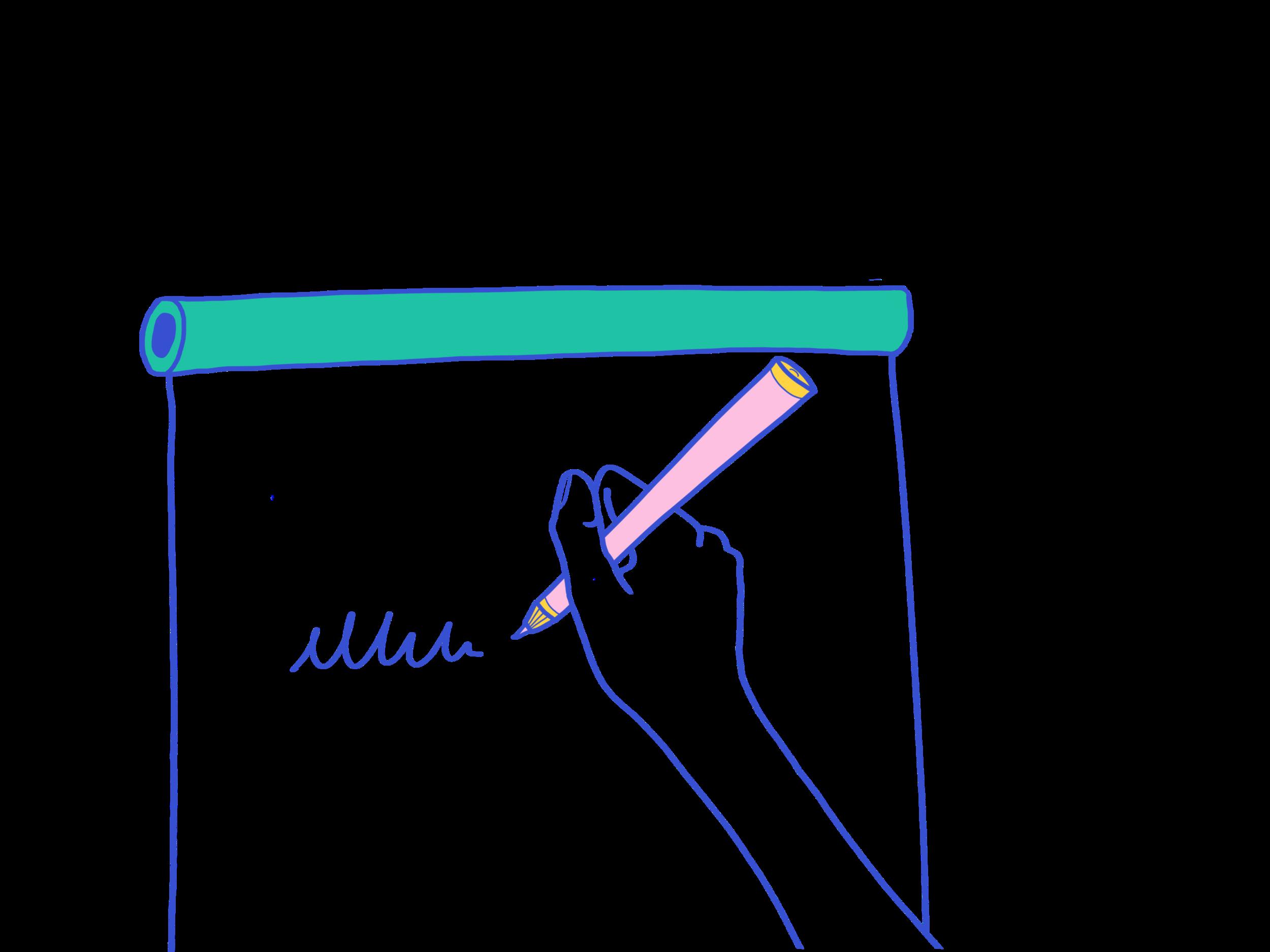 Ilustración_sin_título (12).png