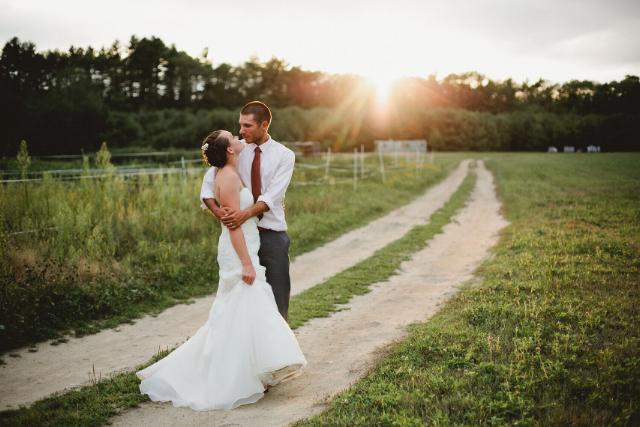 Thanks to CSA member Ashley Jardim, of   sheofthewoods   photography, for the wedding photos!