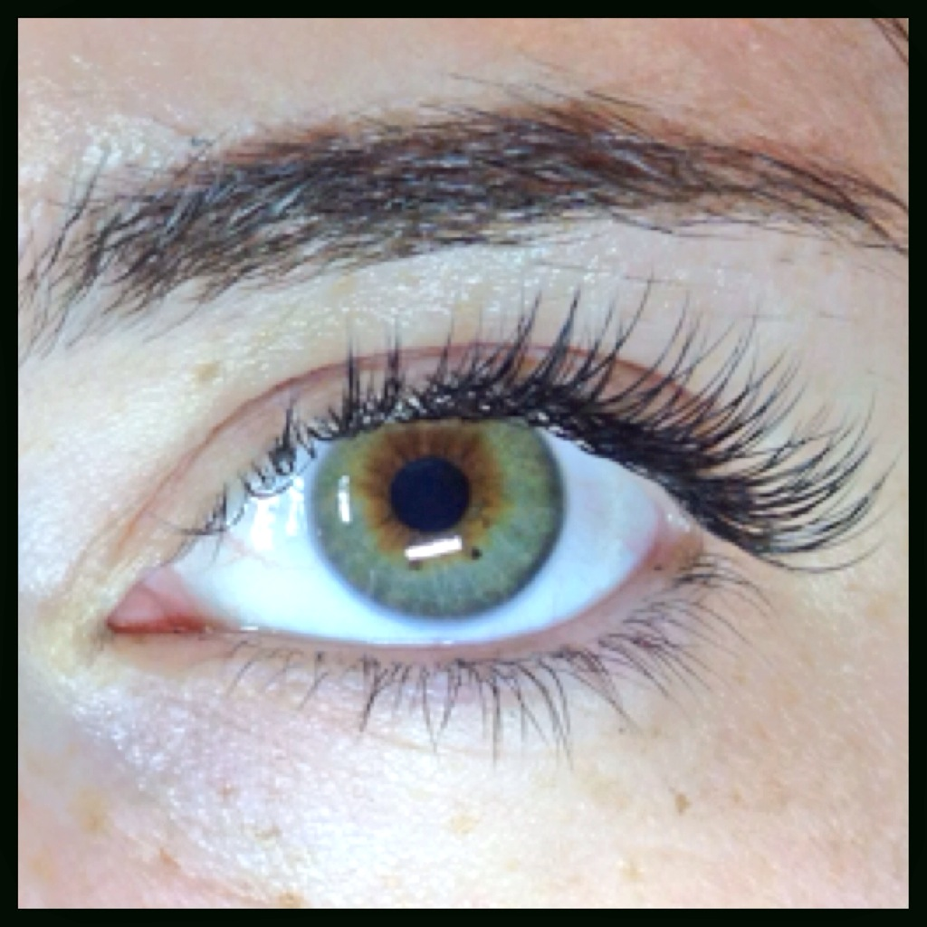 CCurl Natural Lashes.JPG