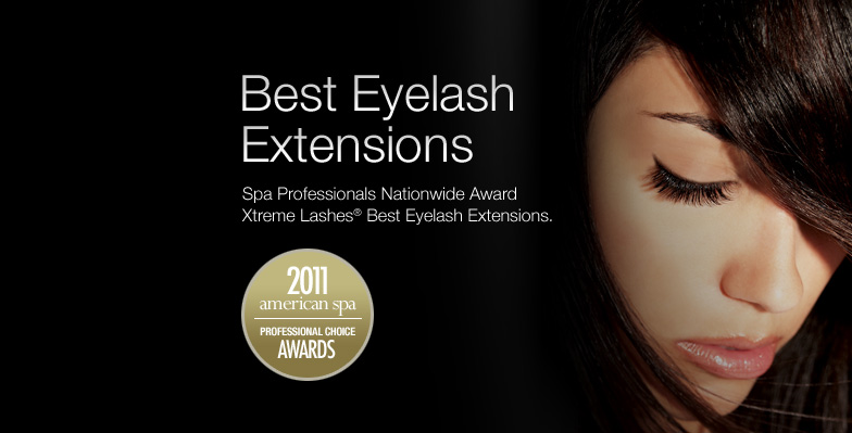 lash-extensions-xtreme-lashes-banner1.jpg