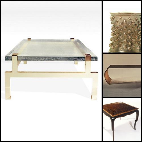 Furniture 1.jpg