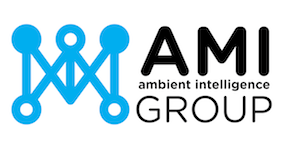 Logo - AMI Group.png