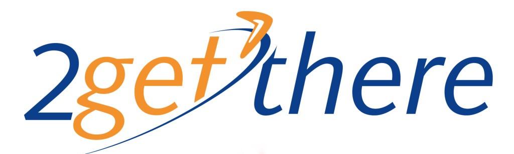 Logo - 2getthere.jpg