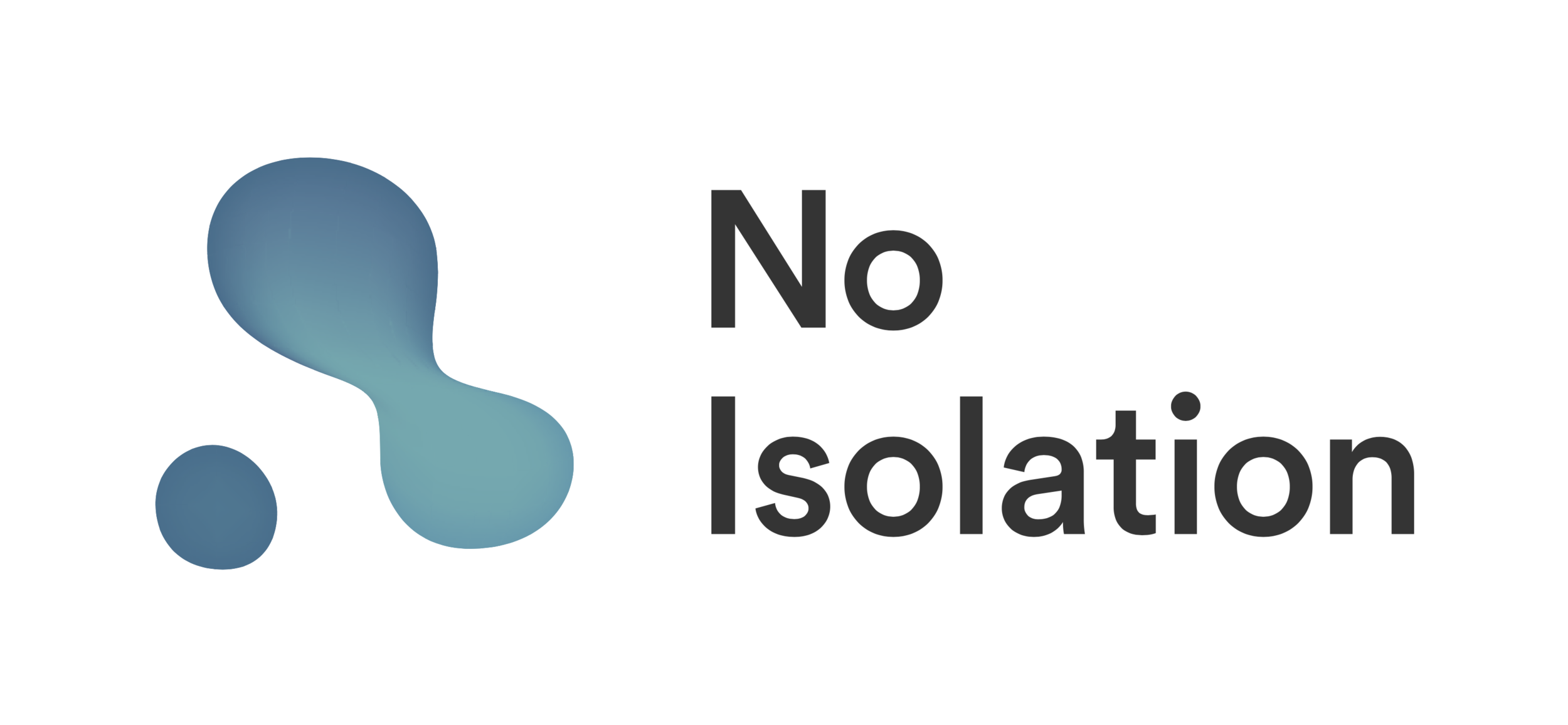 Logo - No Isolation.png