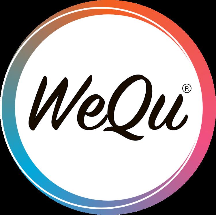 Logo - WeQu.png