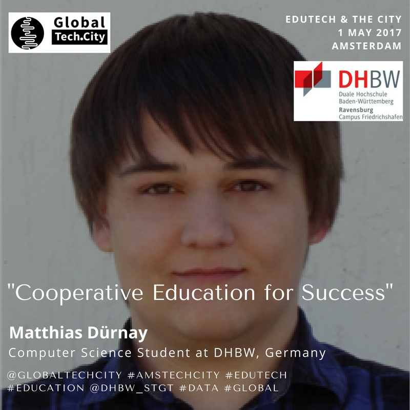 Matthias Durnay.jpg