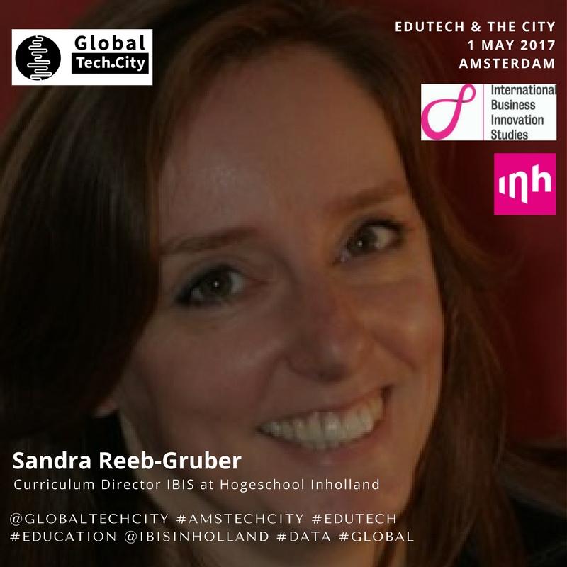 Sandra Reeb-Gruber.jpg