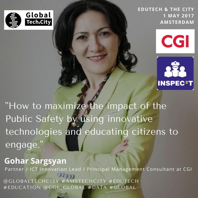 Gohar Sargsyan.jpg