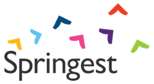 springest-logo-screen-small-300x165-white (2).png