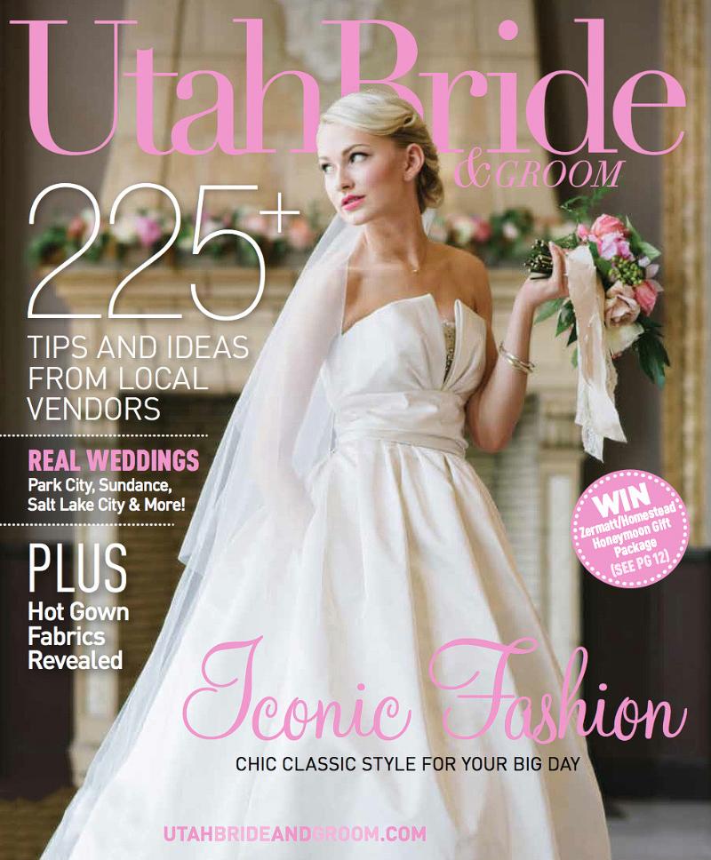 Cover-2-2014.jpg
