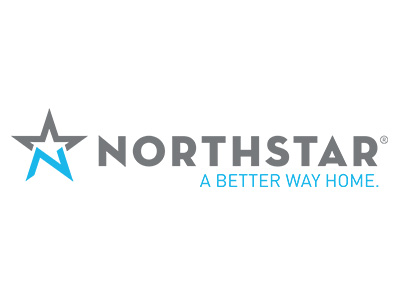 case-studies-logos_northstar.jpg