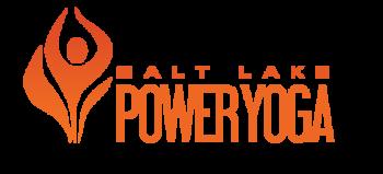 SLPY-Logo_2_1_.png