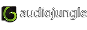 Audio Jungle Music Licensing