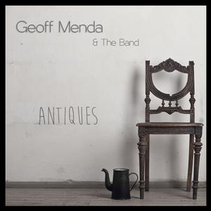 Geoff-Album-Art.png