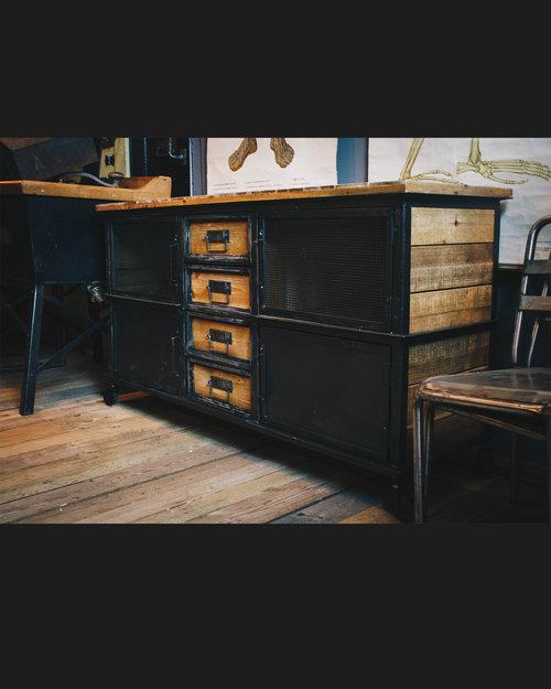 Furniture Something Different