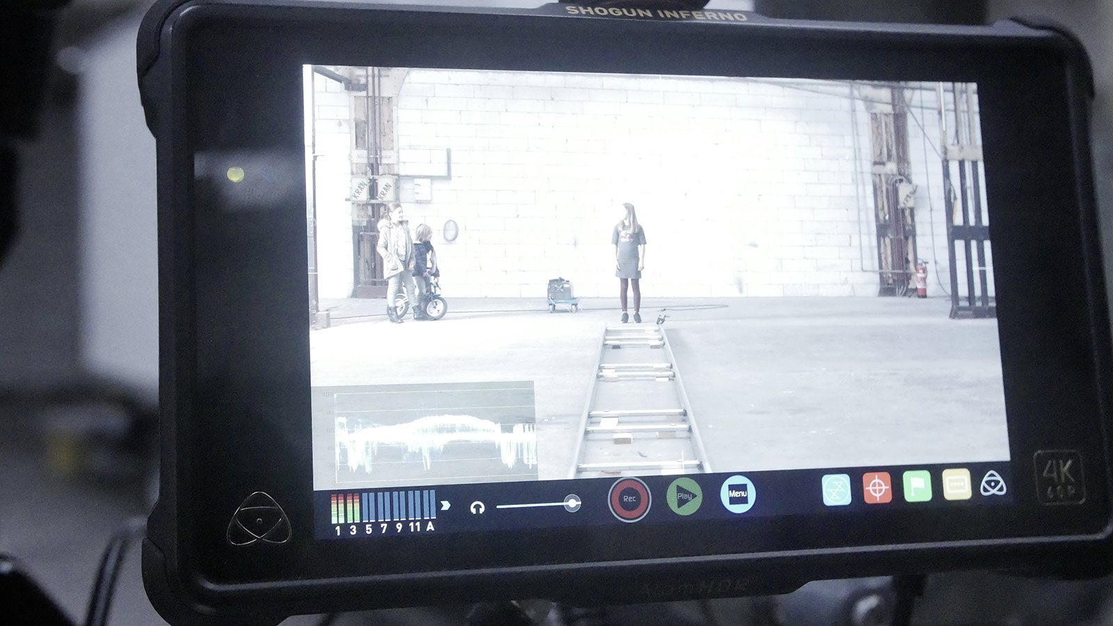 epiqe_sps_film_digital03.jpg