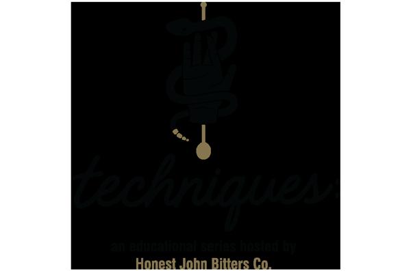 Techiques-Logo.jpg