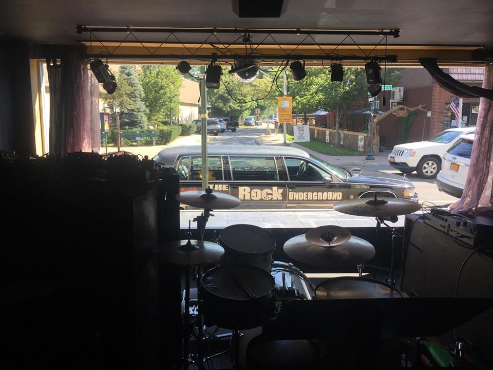 rockundergroundbellmore10.jpg