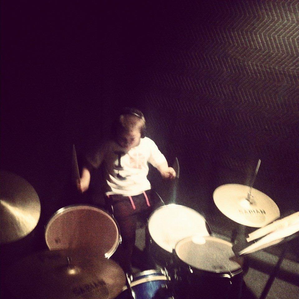 rockundergroundmusicmassapequa (15).jpg