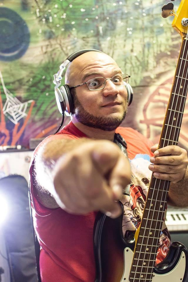 rockundergroundmusicmassapequa (14).jpg