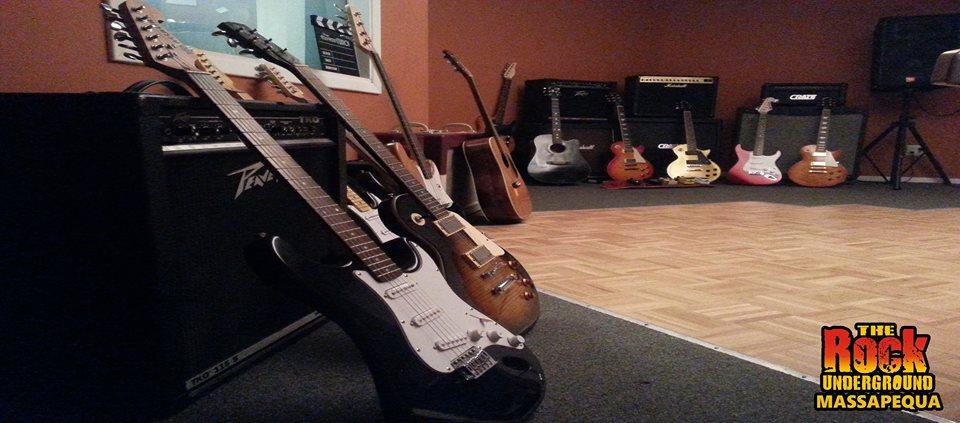 rockundergroundmusicmassapequa (17).jpg
