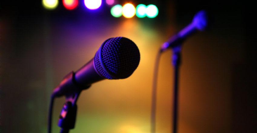 live-sound-microphone.jpg