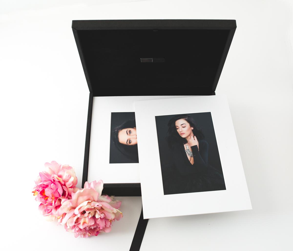 folio box_Social-5.jpg
