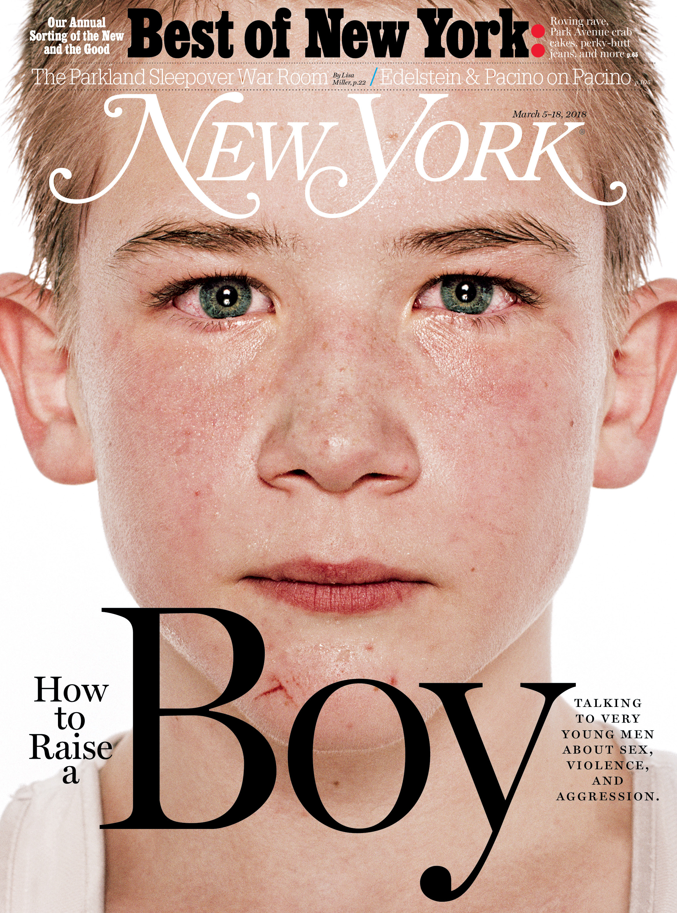 NEW YORK MAG BOY COVER.jpg