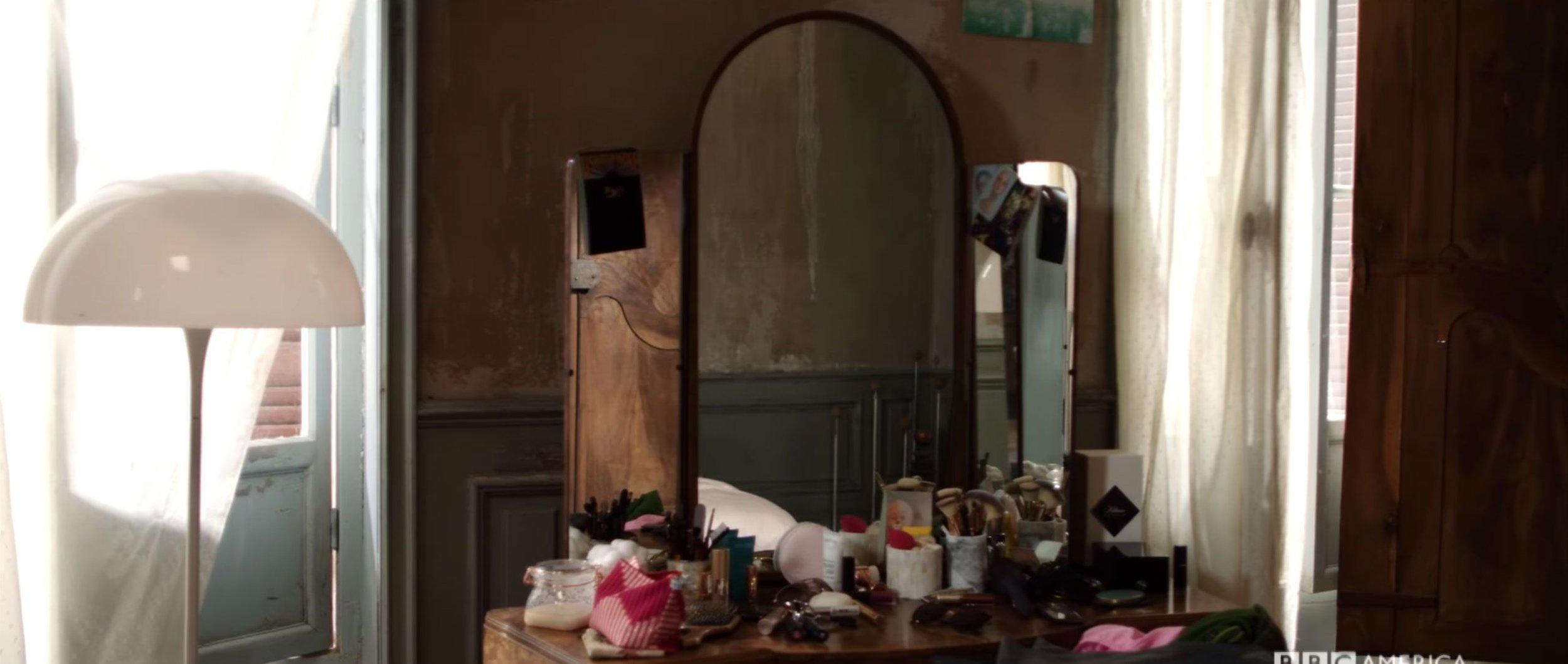 villanelles-parisian-apartment-in-emkilling-2031242.jpg