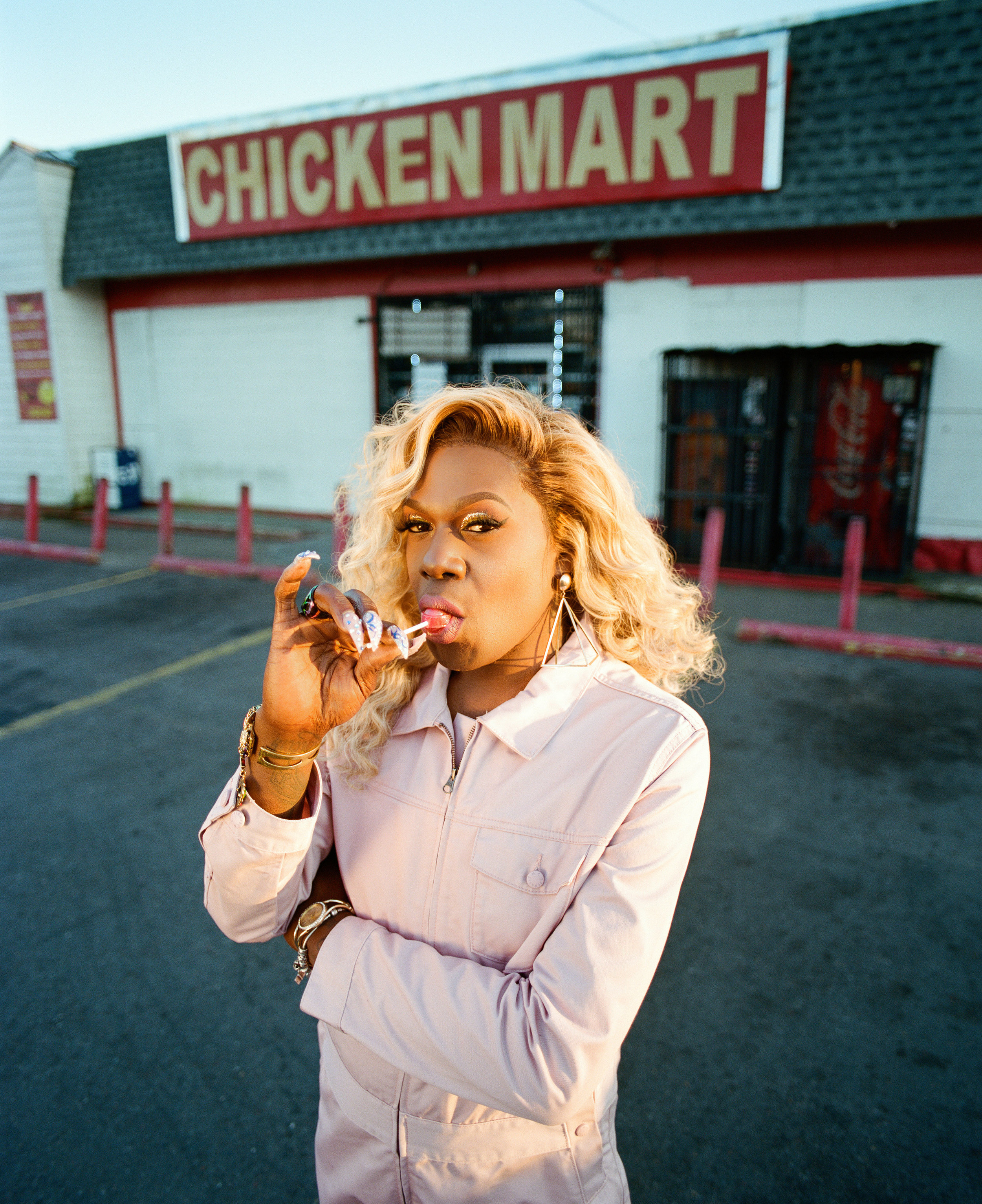 big-freedia-3rd-ward-bounce-44dfa362-01aa-448e-a13c-44cd1a503c09.jpg