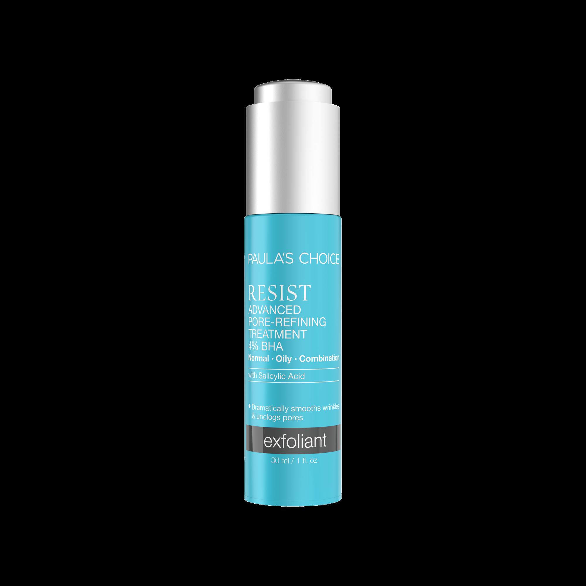 resist-advanced-pore-refining-treatment-with-4-percent-bha-7791-L.png