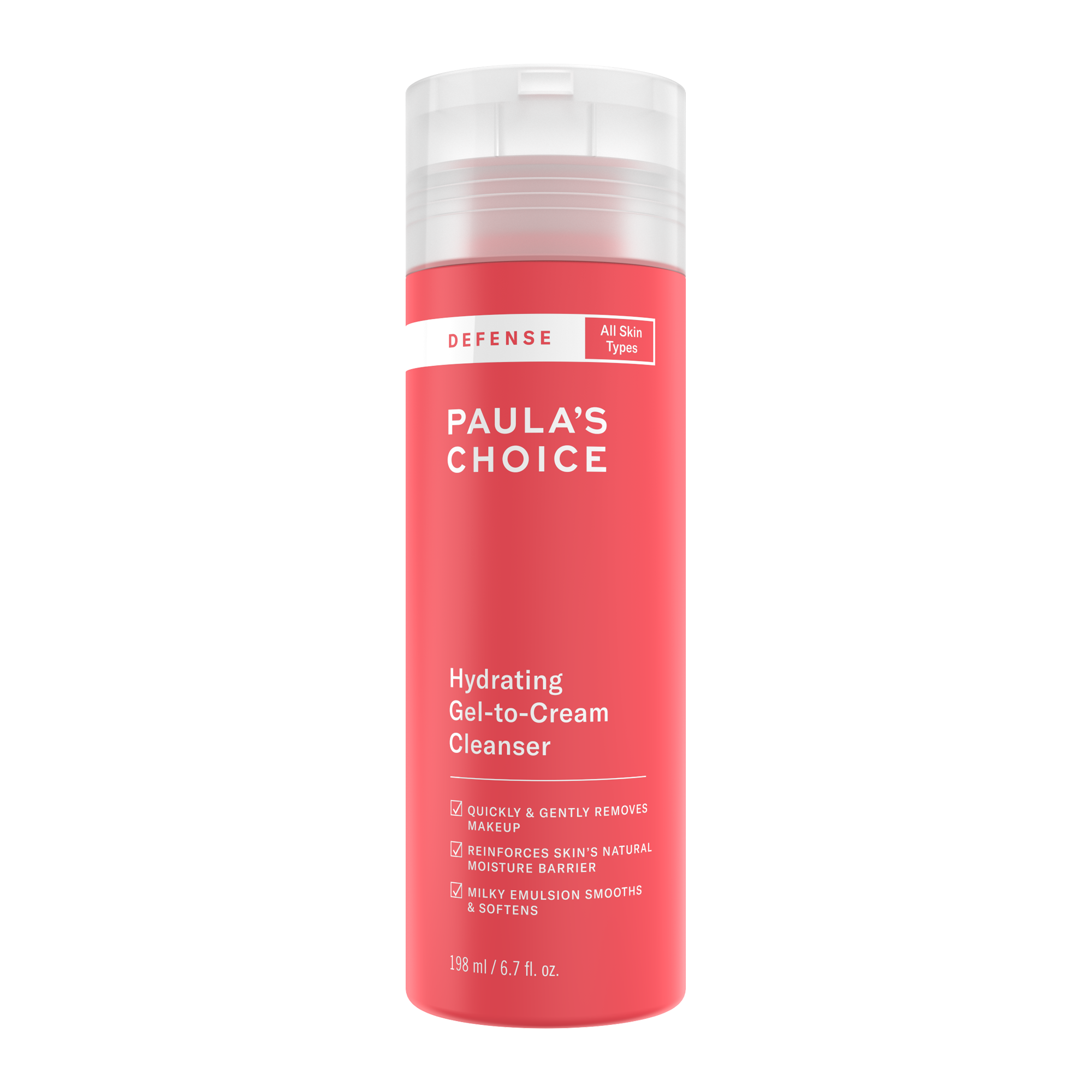 defense-hydrating-gel-to-cream-cleanser-2210-L.png