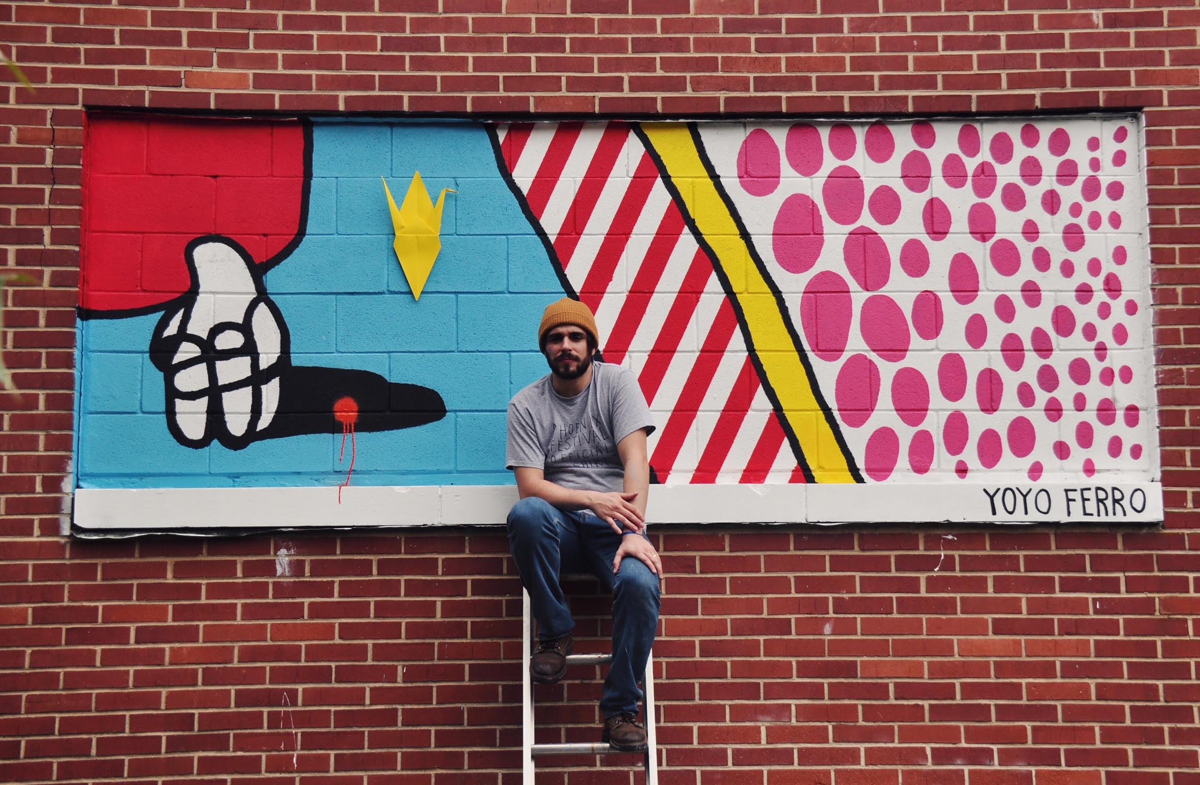 57 Ormond St SE, Atlanta GA 30315, USA