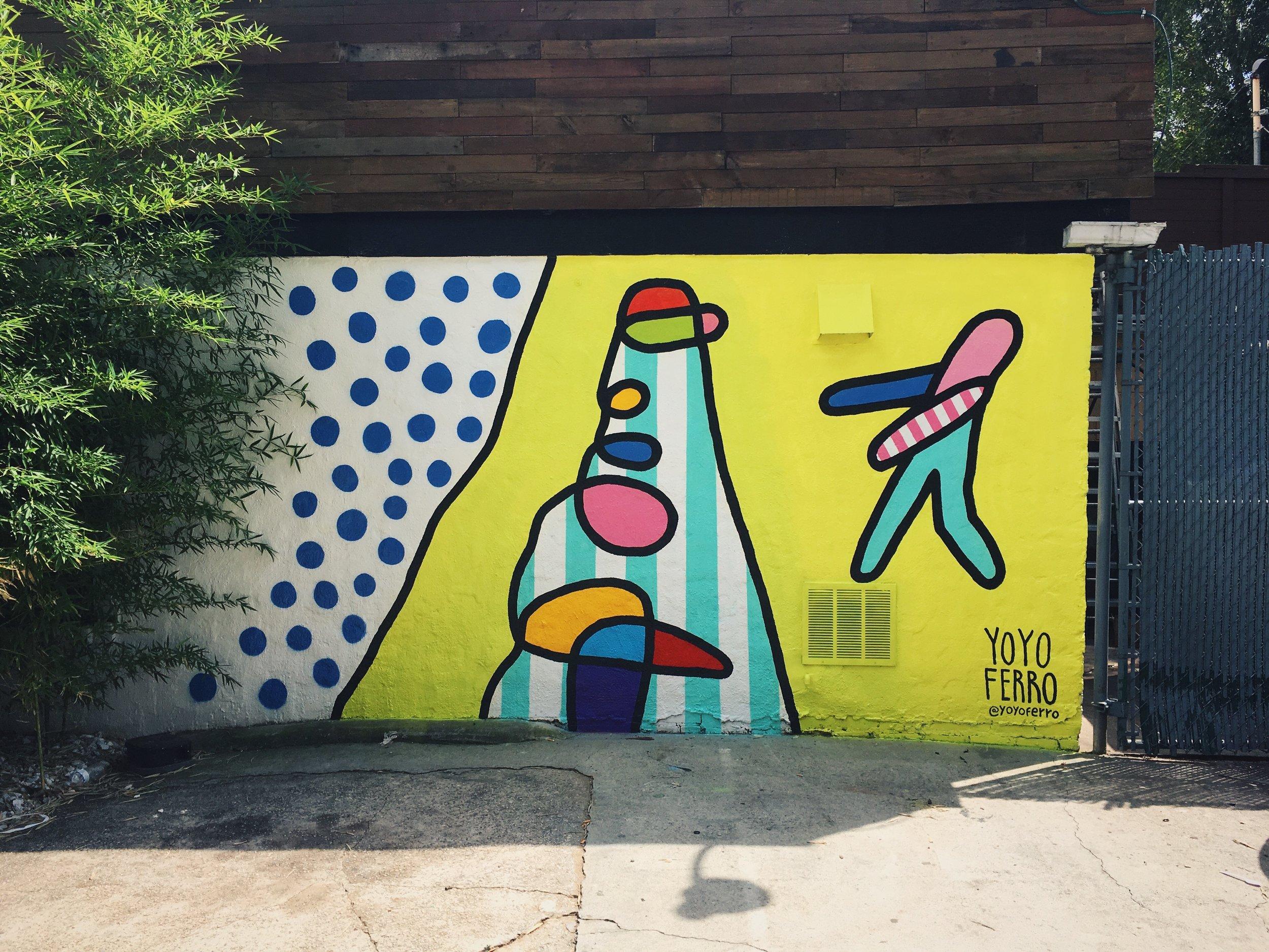 510 Piedmont Ave NE, Atlanta, GA 30308, USA