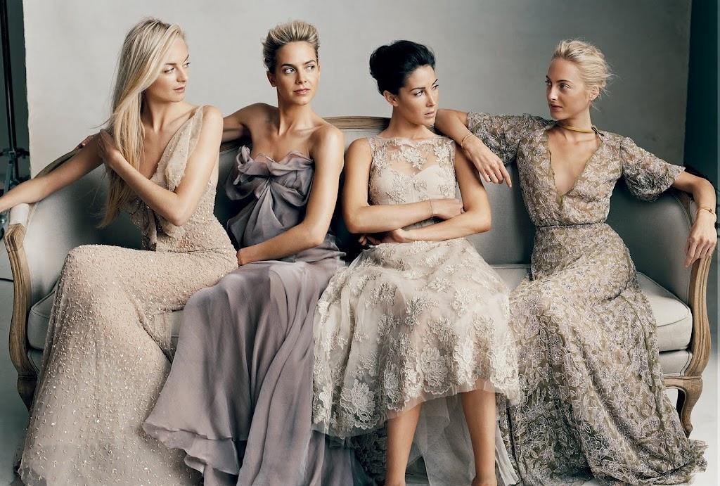 PR 011 header2 clarins girls vogue bridesmaids .jpg
