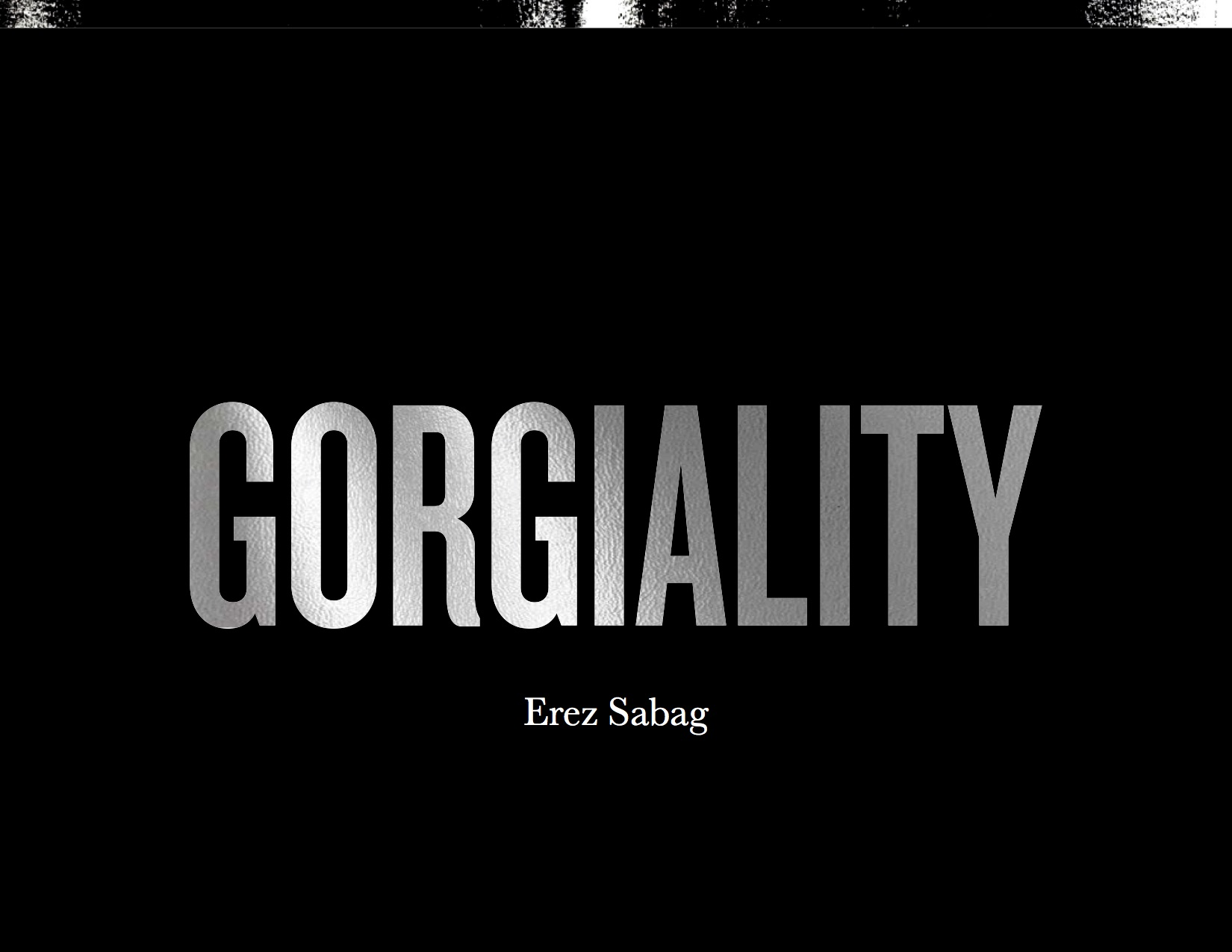 Gorgiality Press Kit1.jpg