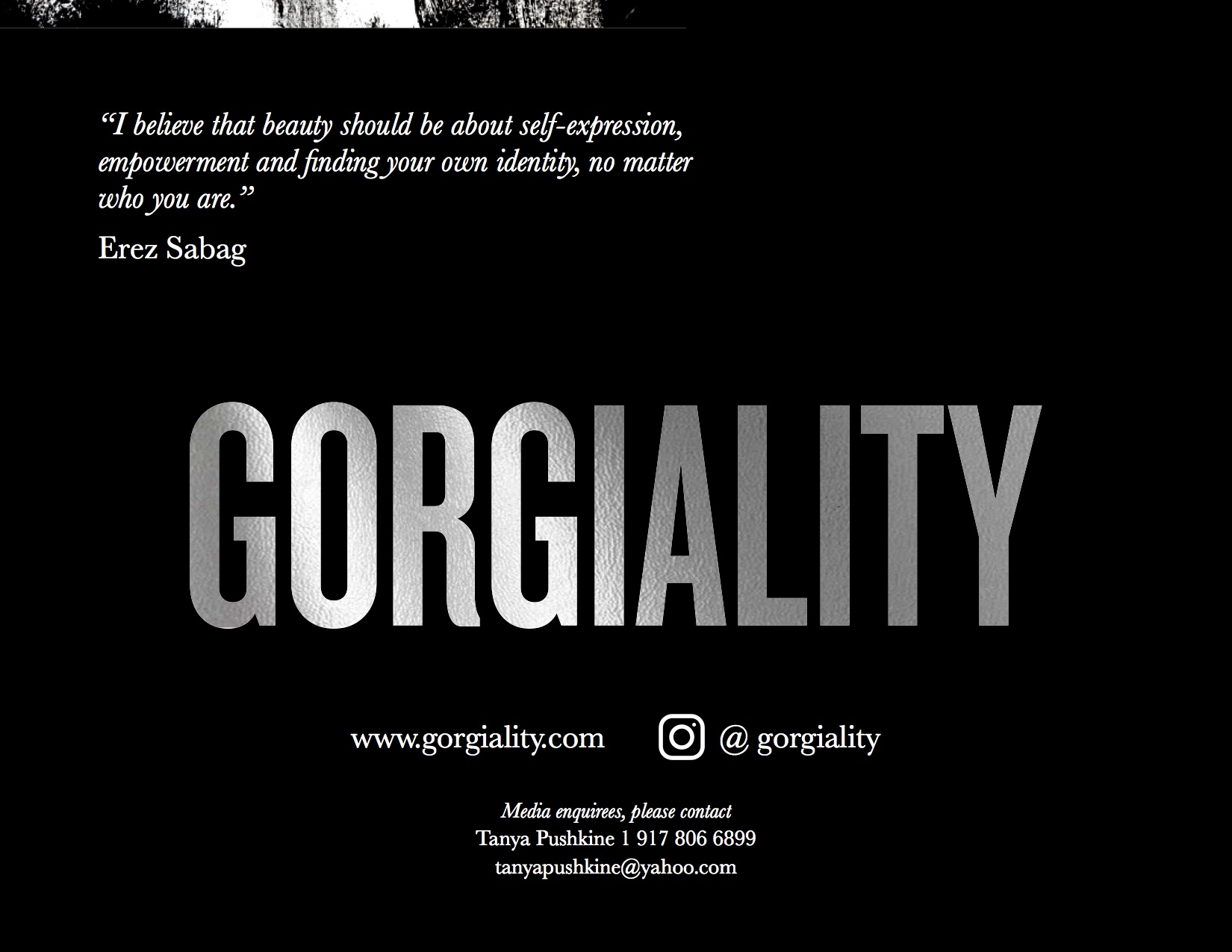 Gorgiality Press Kit10.jpg