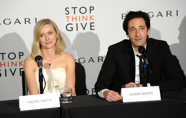 BVLGARI+Save+Children+STOP+THINK+GIVE+Pre+Y4Idr_j4FOhl.jpg